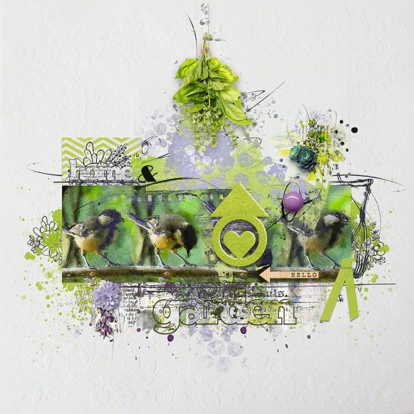 Home-&-garden-1000px