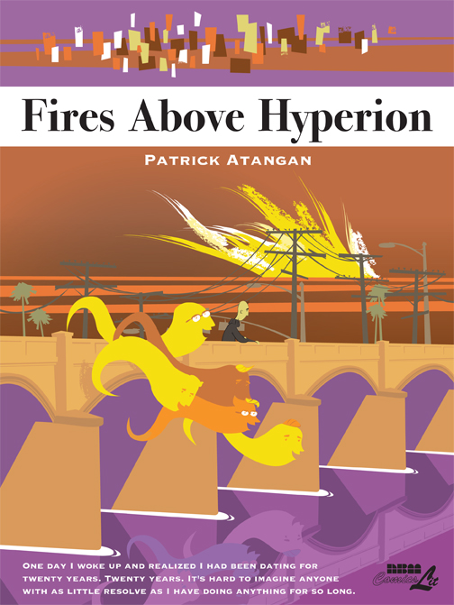 https://i0.wp.com/nbmpub.com/fairytales/atangan/press/firescover_72.jpg