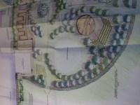 School- 'Eco Park' Plan