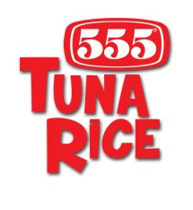 555-tuna-rice-red