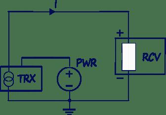 4 Wire Transmitter Wiring Diagram : 33 Wiring Diagram