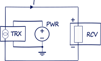 3 Wire Transmitter Wiring Diagram : 33 Wiring Diagram