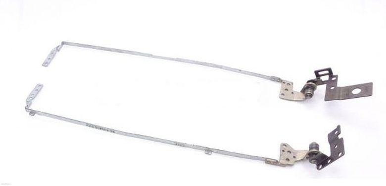 Петли матрицы (шарниры) Acer Aspire V5-571 V5-531 V5-551