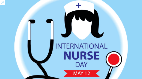 International Nurses Day 2020 Theme, Quotes, Poster, Freebies, Deals &  Discounts