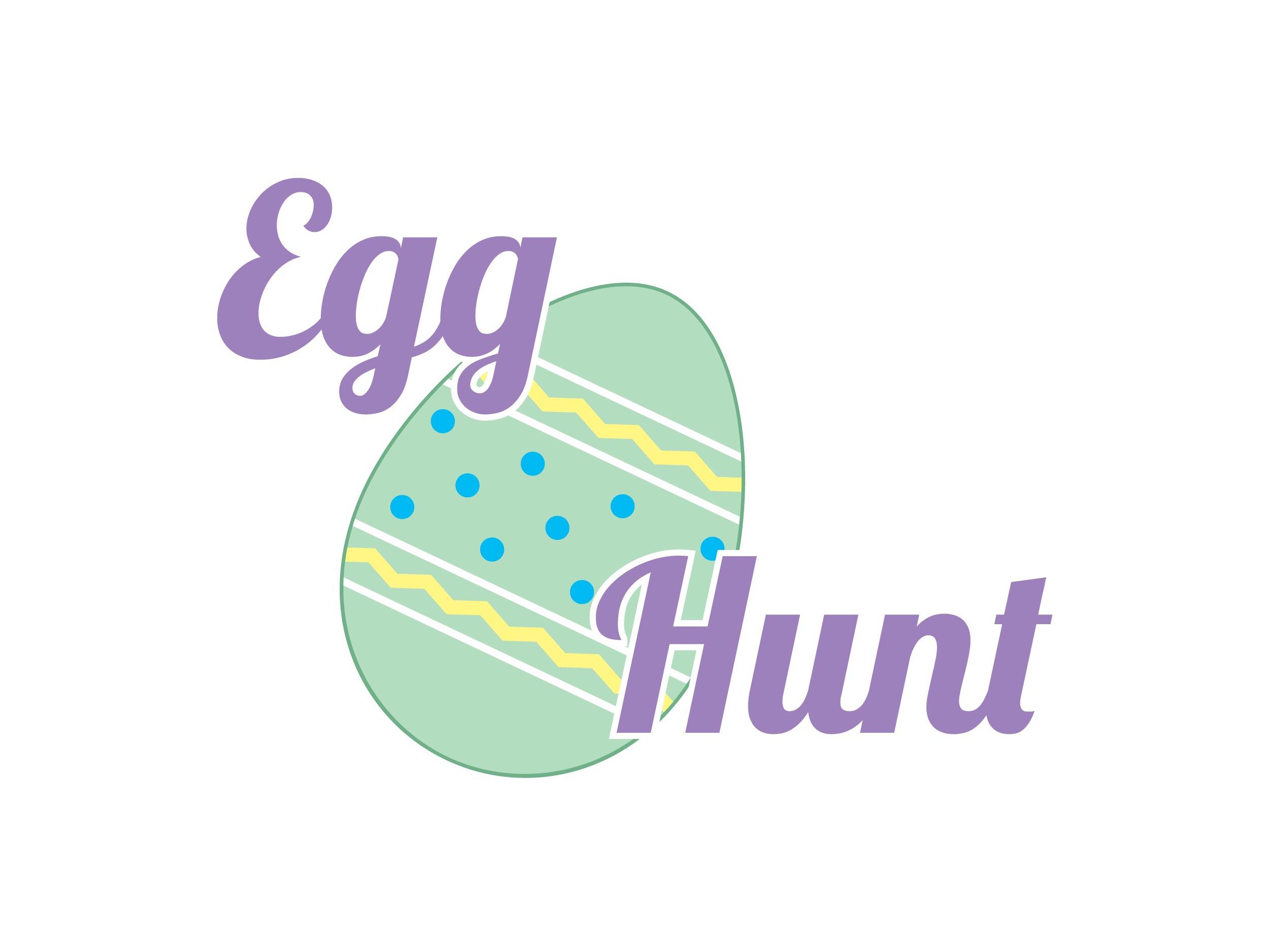 Easter Egg Hunt  New Baltimore Parks  Recreation