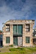 Fenwicks Stone Building-1010