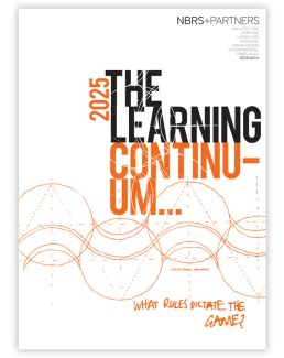 2050 The Learning Continuum (NBRS+PARTNERS Research 2011)