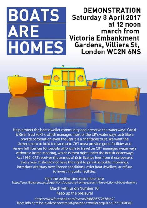 boats-are-homes-leaflet-2017