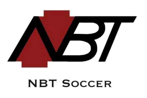 NBT Soccer