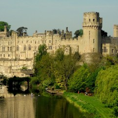 Kitchens On A Budget Where To Buy Kitchen Sinks Warwick Castle And The Kingmaker Exhibition – Nichols ...