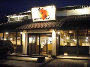 111210213756mgn7 l - 東大阪カレーパン会のカレーパン