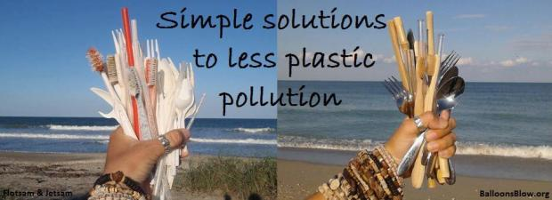 Simple-Solutions-to-Less-Plastic-Pollution