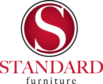 Standard Furniture Company Raleigh Furniture Store Discount