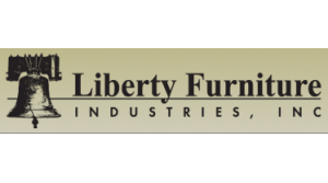 Liberty Furniture Store Raleigh Bedroom Sets Office