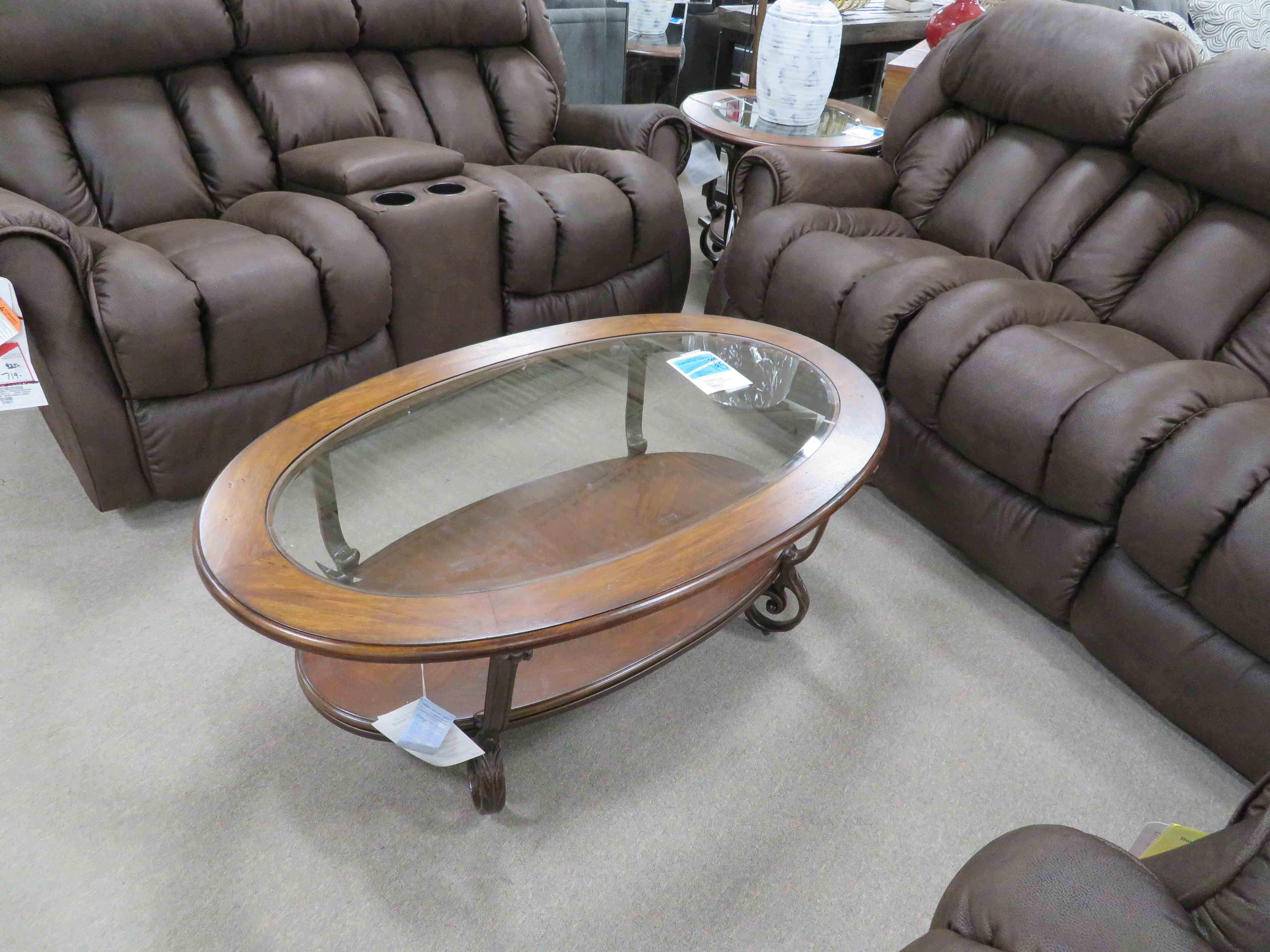 Living Room Furniture Raleigh Nc Smithfield Sofas Recliners Tables