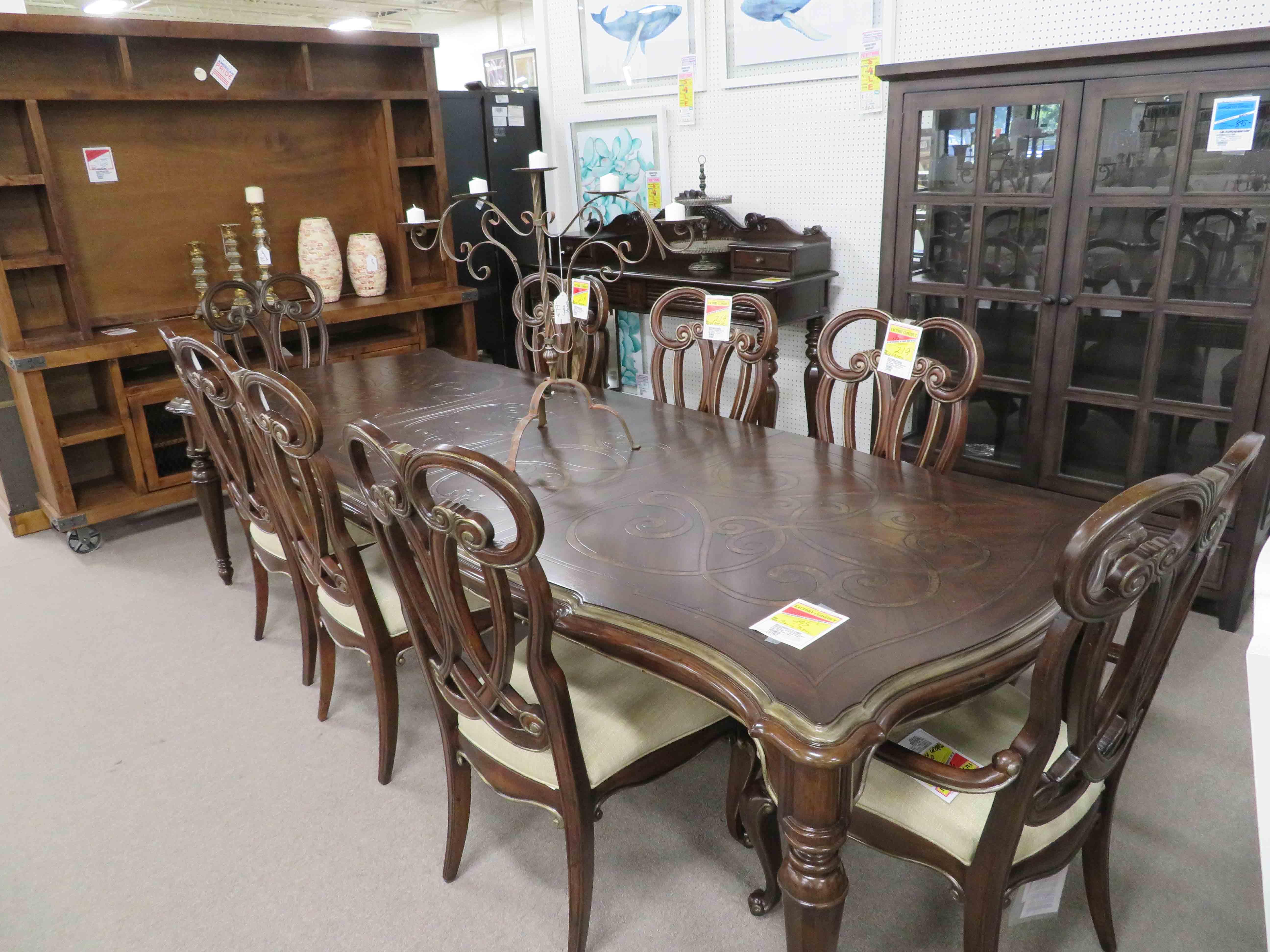 nc furniture market com