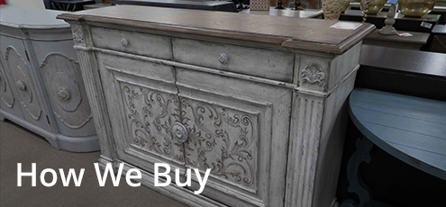 Raleigh Furniture Store For Bedroom Living Amp Dining Room