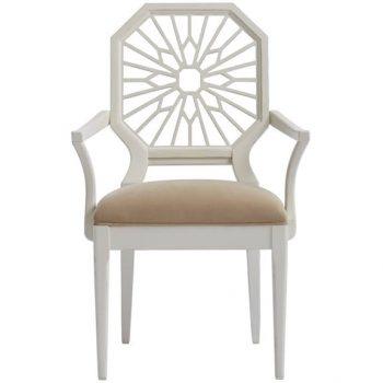 Best Sellers Heavner Furniture Market