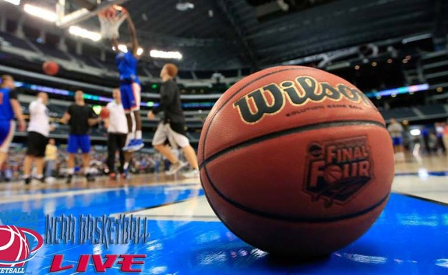 Ncaa Basketball Live How To Watch College Men S