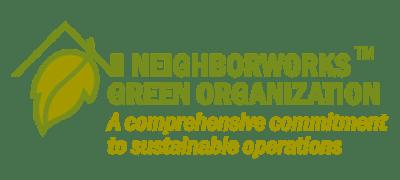 NeighborWorks® Green Organization