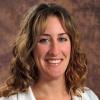 Kristie Manning