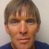 Tim Barley - Advisor
