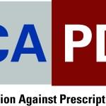 Image of NCAPDA Logo No Gradient