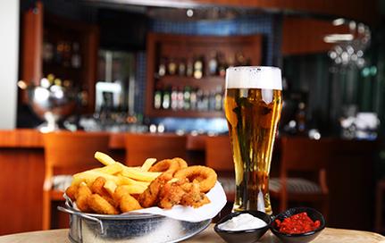Insuring your pub