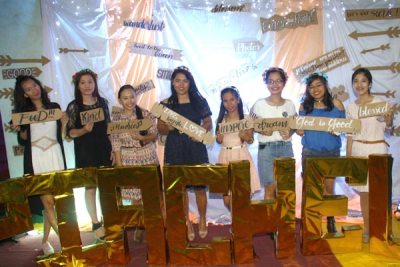 JPIA Night (NCBA Fairview)