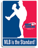 mlb-is-the-standard