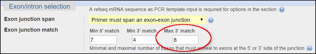 Max_3_Match