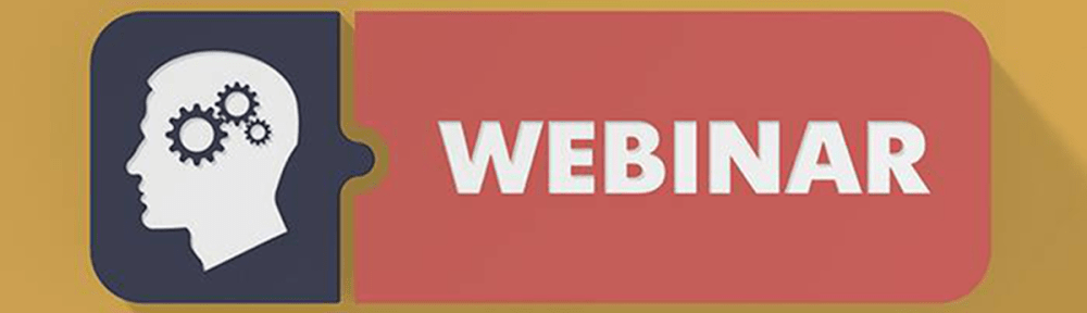 May 19 Webinar: Using the new web RAPT service to assemble and annotate prokaryotic genomes