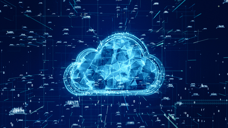 NIH's Cloud Data Delivery Service: SRA Delivers Even More Big Data to your Cloud Bucket