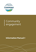 Information Manual 9: Community engagement