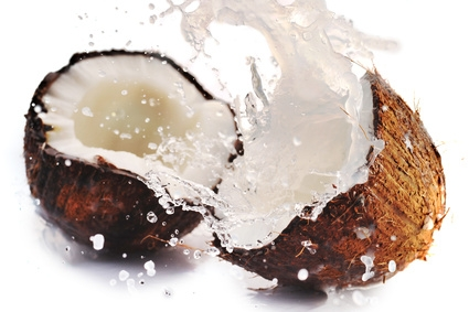 Coconut water: As healthy as we think?