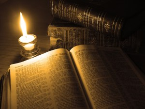 old-books-bible-candle-widescreen-high-definition-wallpaper-download-old-book-images-free