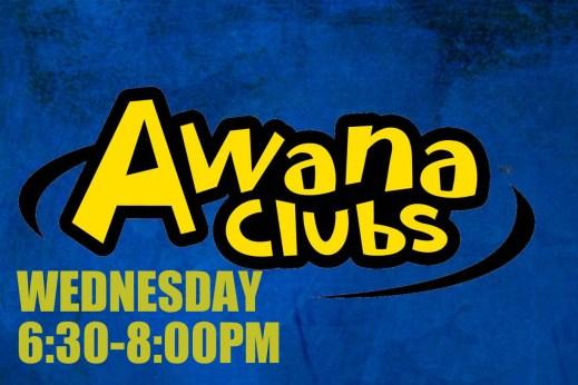 1-awana-clubs-header