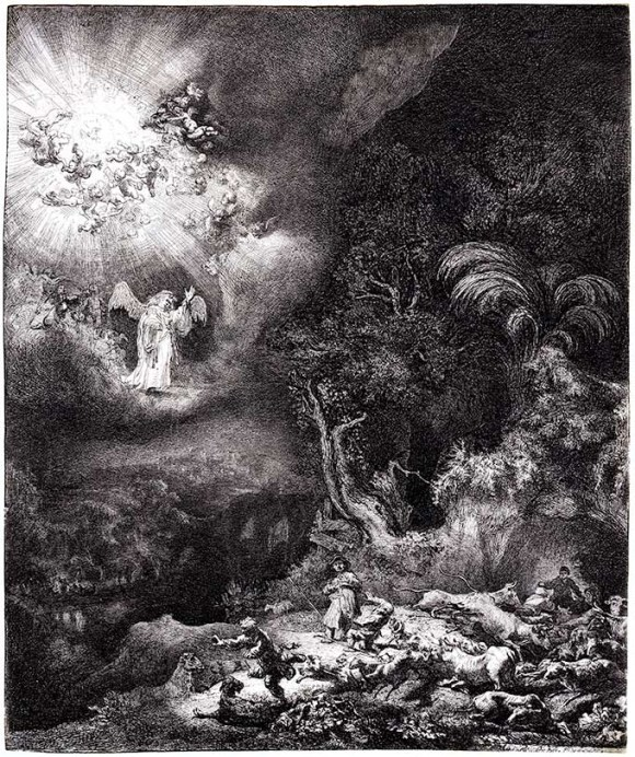 rembrandt_angel_appearing