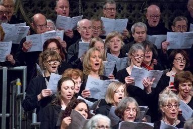 1803-Concert-08