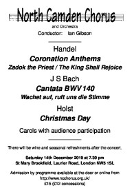 Concert poster screenshot, usually linked to PDF