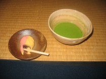 tea ceremony 02