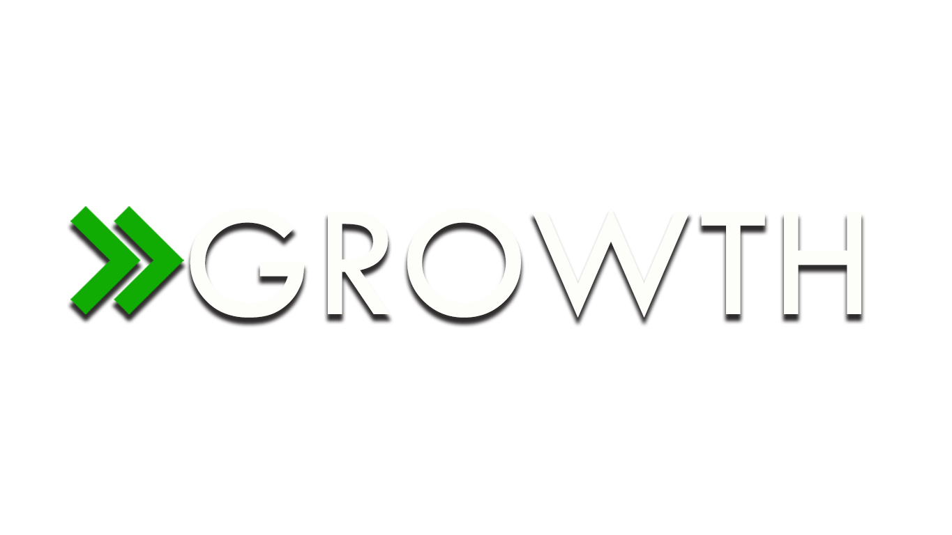 Next Step – Growth