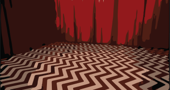 The return of 'Twin Peaks'