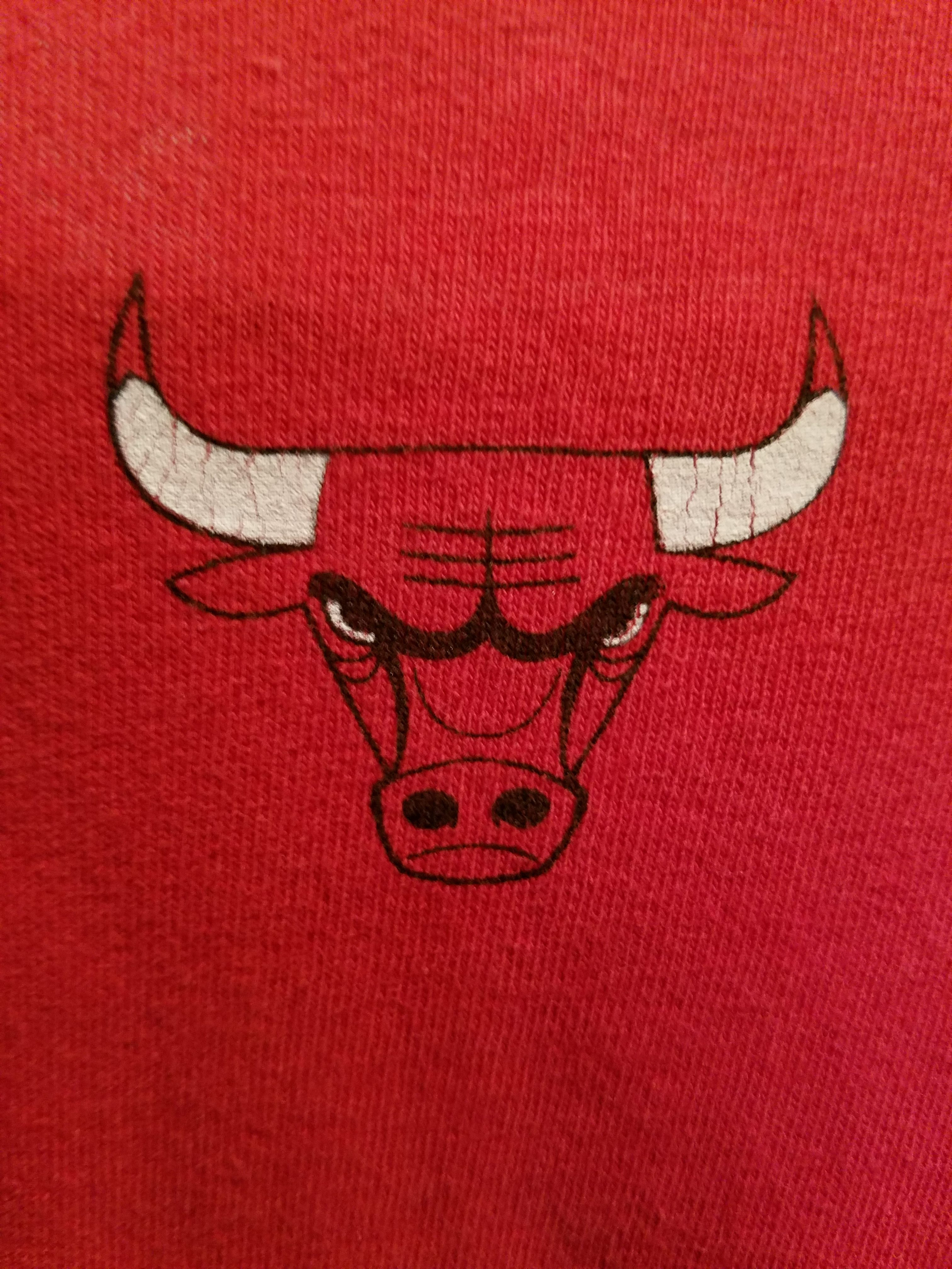 Chicago bulls rebuilding plan is in motion chicago bulls sit back and watch the rebuild voltagebd Gallery