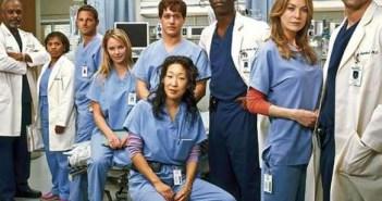 medical drama