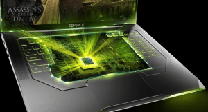 DailyTech - NVIDIA Bows to Outraged Overclockers, Will Restore Feature in Upcoming Driver