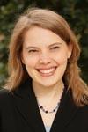 Eileen Youens