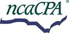 NCACPA logo