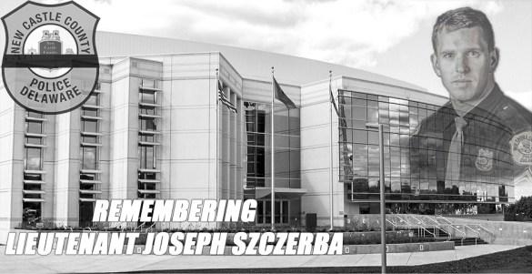 Lt. J Szczerba