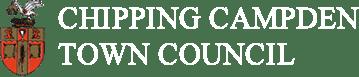 Chipping Campden Town Council
